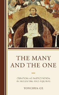 Cover The Many and the One