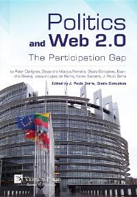 Cover Politics and Web 2.0