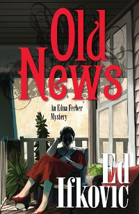 Cover Old News