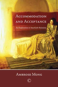 Cover Accommodation and Acceptance
