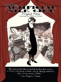 Cover The Artificial Silk Girl