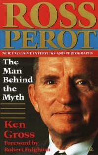 Cover Ross Perot