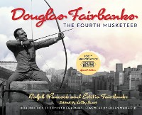Cover Douglas Fairbanks