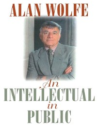 Cover Intellectual in Public