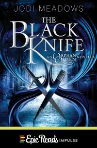 Cover Black Knife