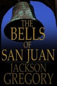 Cover Bells of San Juan