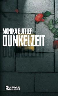 Cover Dunkelzeit