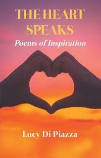 Cover The Heart Speaks