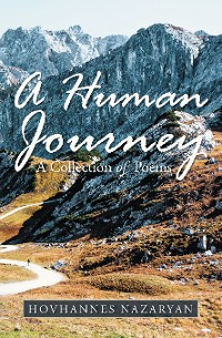 Cover A Human Journey