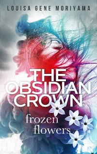 Cover The Obsidian Crown