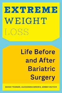 Cover Extreme Weight Loss