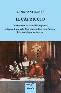 Cover Il Capriccio