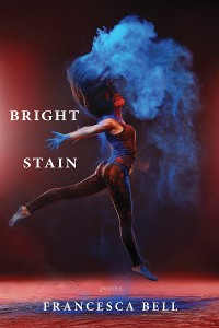 Cover Bright Stain