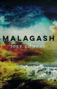 Cover Malagash