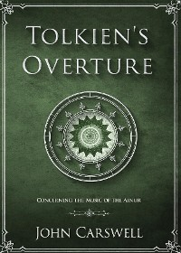 Cover Tolkien's Overture