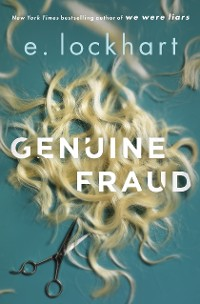 Cover Genuine Fraud
