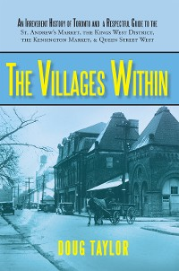 Cover The Villages Within