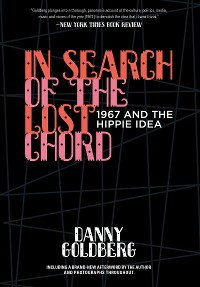 Cover In Search of the Lost Chord