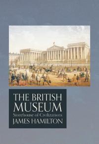 Cover British Museum