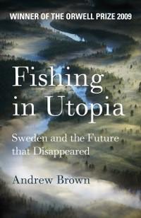 Cover Fishing In Utopia