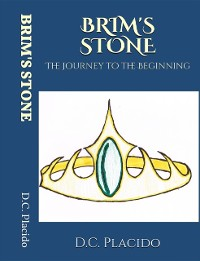 Cover Brim's Stone