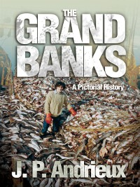 Cover The Grand Banks