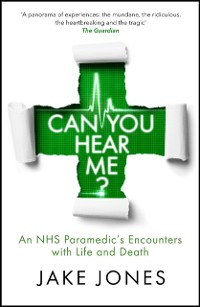 Cover Can You Hear Me?
