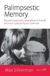 Cover Palimpsestic Memory