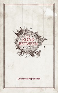 Cover Road Between