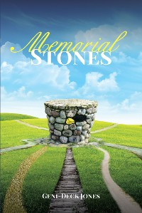 Cover Memorial Stones