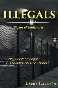 Cover ILLEGALS