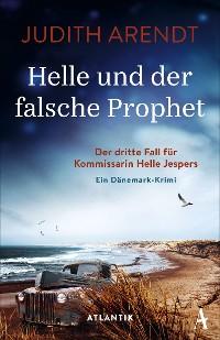 Cover Helle und der falsche Prophet