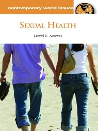 Cover Sexual Health