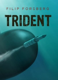 Cover Trident