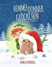 Cover Himmeldonnerglöckchen!