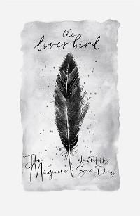 Cover The Liver Bird