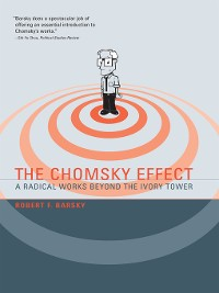 Cover The Chomsky Effect