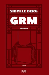 Cover GRM