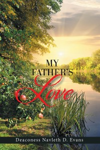 Cover My Father's Love