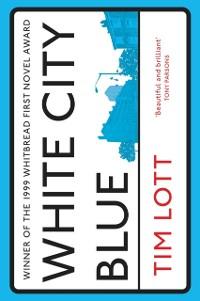 Cover White City Blue