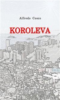 Cover KOROLEVA
