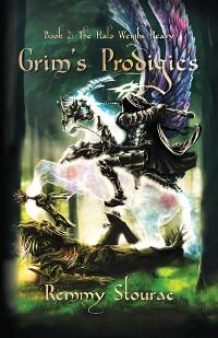 Cover Grim's Prodigies 2