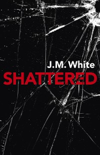 Cover Shattered