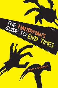 Cover The Handyman's Guide to End Times