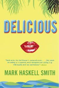 Cover Delicious