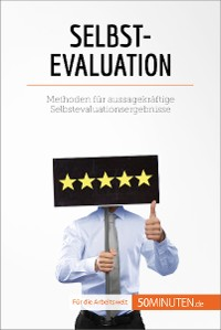 Cover Selbstevaluation