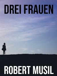 Cover Drei Frauen