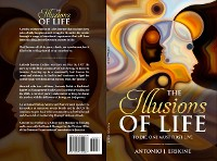 Cover The Illusions of Life