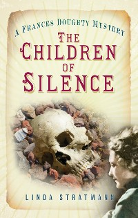 Cover The Children of Silence