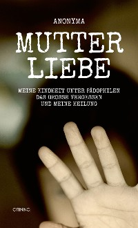 Cover Mutterliebe